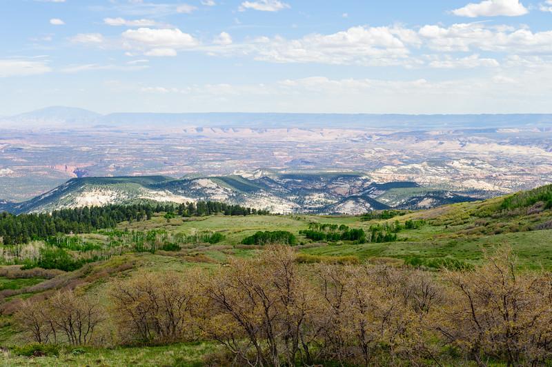 20090603 Scenic Utah 12 029