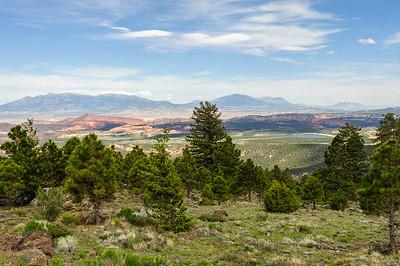 20090603 Scenic Utah 12 009
