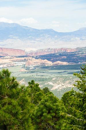 20090603 Scenic Utah 12 004