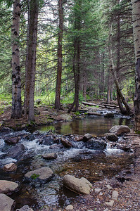 20090603 Scenic Utah 12 017