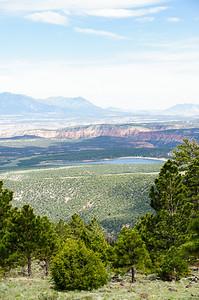 20090603 Scenic Utah 12 003