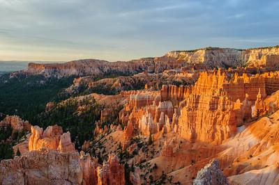 20090604 Bryce Canyon 017