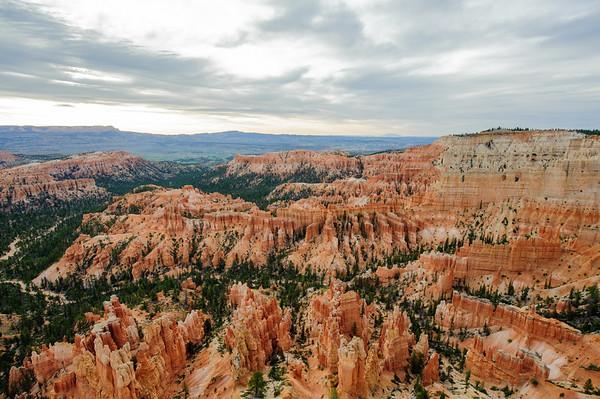 20090604 Bryce Canyon 046