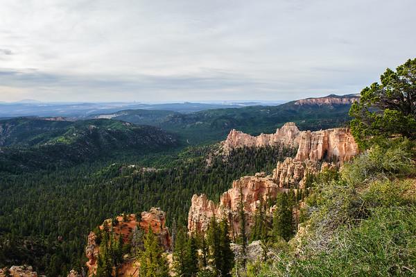 20090604 Bryce Canyon 070