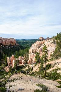 20090604 Bryce Canyon 062