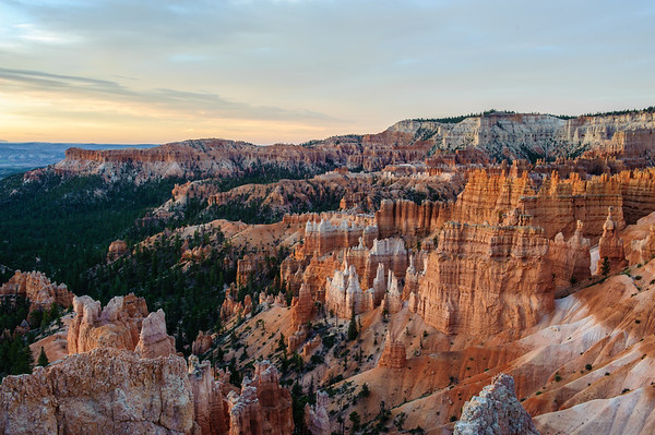 20090604 Bryce Canyon 008