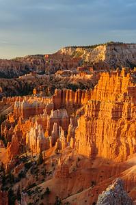 20090604 Bryce Canyon 018