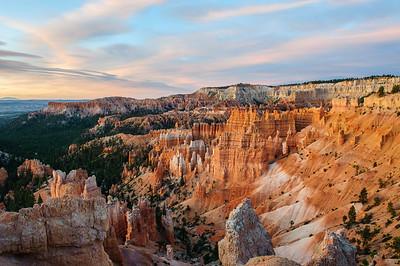 20090604 Bryce Canyon 001