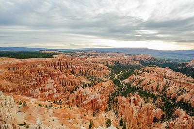 20090604 Bryce Canyon 036
