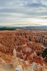 20090604 Bryce Canyon 027