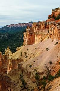 20090604 Bryce Canyon 081