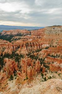 20090604 Bryce Canyon 041