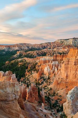 20090604 Bryce Canyon 003