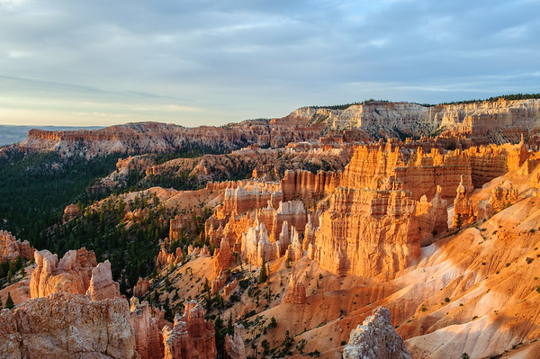 20090604 Bryce Canyon 026
