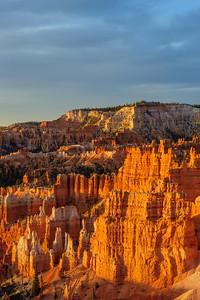 20090604 Bryce Canyon 020