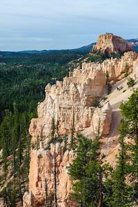 20090604 Bryce Canyon 065