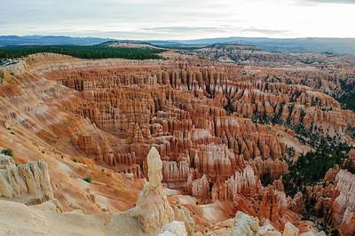 20090604 Bryce Canyon 028