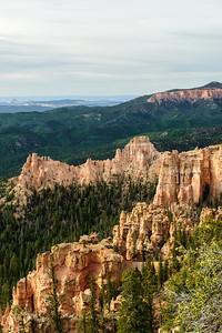20090604 Bryce Canyon 071