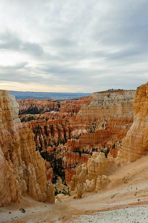 20090604 Bryce Canyon 053