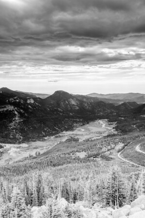 20110710 Rocky Mt NP 031