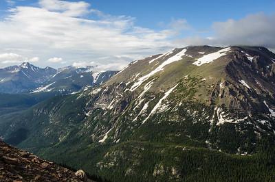 20110710 Rocky Mt NP 033