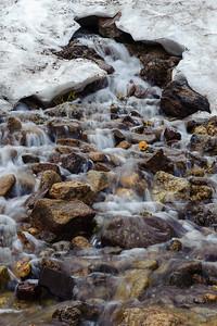 20110710 Rocky Mt NP 019