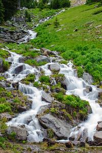 20110710 Rocky Mt NP 022
