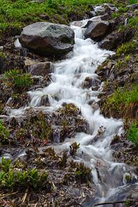 20110710 Rocky Mt NP 017