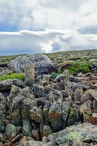 20110710 Rocky Mt NP 042