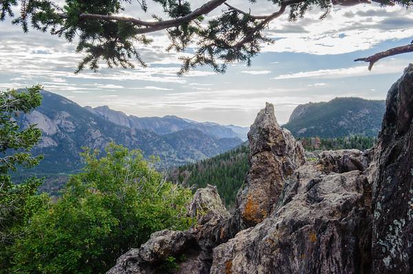 20110710 Rocky Mt NP 007