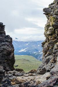 20110710 Rocky Mt NP 052