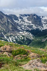 20110710 Rocky Mt NP 036
