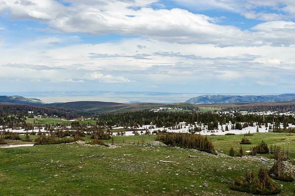 20110710 Wyoming 130 004