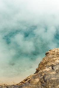 20110712 Yellowstone NP 014