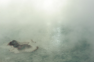 20110712 Yellowstone NP 019