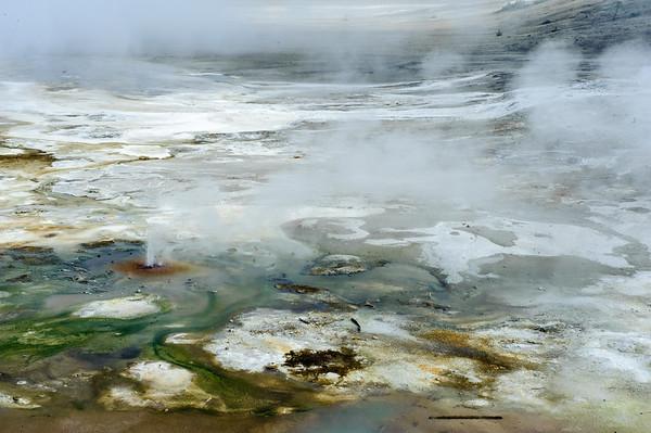 20110712 Yellowstone NP 040