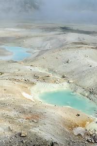 20110712 Yellowstone NP 039
