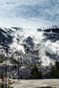 20110712 Yellowstone NP 055