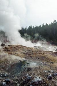 20110712 Yellowstone NP 049
