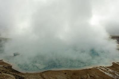 20110712 Yellowstone NP 016