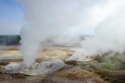 20110712 Yellowstone NP 036