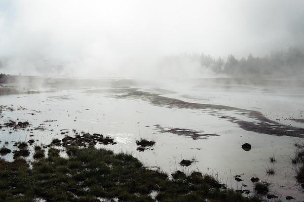 20110712 Yellowstone NP 043