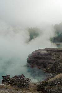 20110712 Yellowstone NP 013