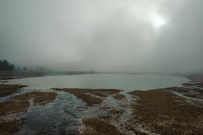 20110712 Yellowstone NP 006