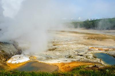 20110712 Yellowstone NP 038