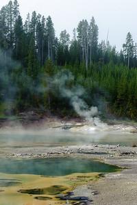 20110712 Yellowstone NP 044