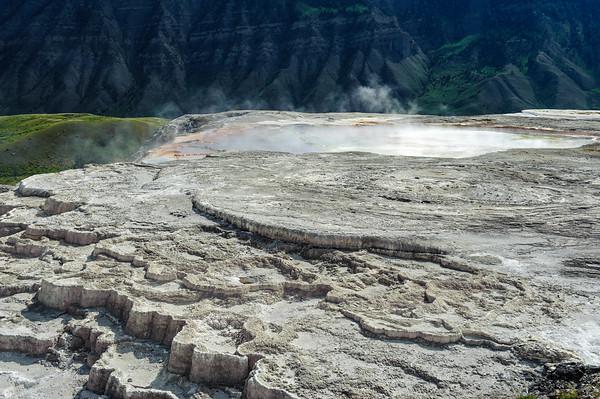 20110712 Yellowstone NP 072