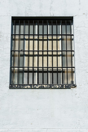 20110713 Montana Old Prison 001