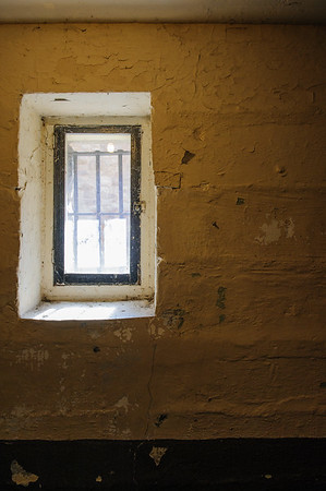 20110713 Montana Old Prison 008