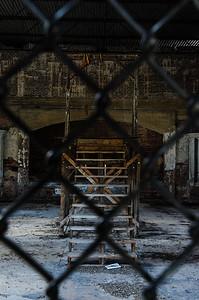 20110713 Montana Old Prison 021